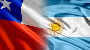 Disputa de fronteira entre Argentina e Chile é tema de artigo