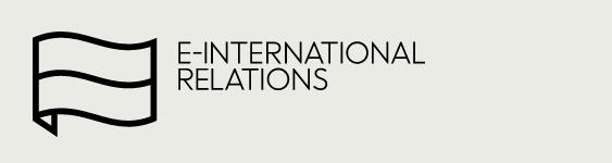 E-International Relations entrevista professor Gabriel Passetti